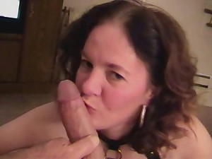 Young boy Jock MILKING Mommy