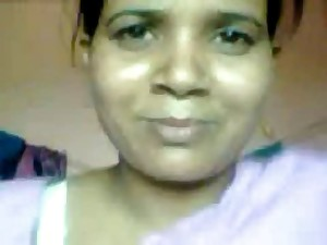 Bangla Desi 35 older female Important snatch show to hubby. OMG