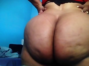 Skype hiddencam snapshots videos - 2 part 7