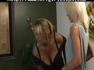 Milf And Aged Lesbos 5 dyke lass on lass lesbian babes