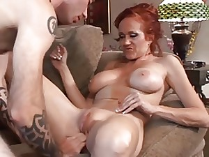 Vast Boob Squirting Tutors 3